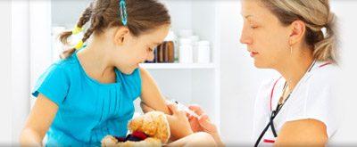 Administración de vacuna contra la COVID-19 en alérgicos
